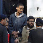 Ethiopian American's 'quiet son' on terrorism charges in Pakistan