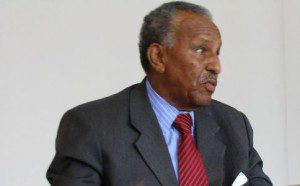 Ethiopian Opposition Demands Independent Probe Into Activist's Death