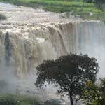 Ethiopia and Some Nile Basin states sign deal, Egypt objects