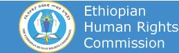 Ethiopian Human rights Commission