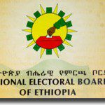 SCENARIOS-How might Ethiopia's elections play out?