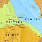 Ethiopia bus bomb wounds 13, three days before poll