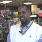 Successful Immigrant Returns To Ethiopia, Brings His Hometown Their First Ambulance