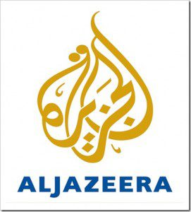 Two ETV journalists charged with selling info. To Al-Jazeera