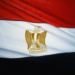 Egypt won't give up one drop of Nile water rights