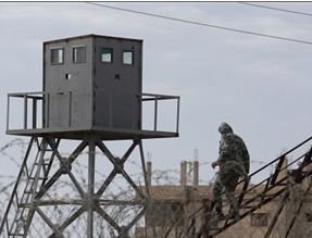 Egypt Arrests Three Ethiopian Women