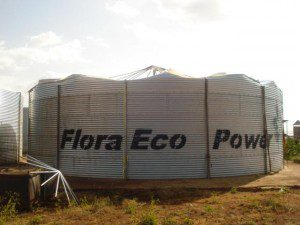 Ethiopian First Bio Fuel Firm Fails Payment Promise