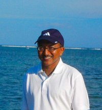 Michael Hailu is Appointed as a New CTA Director