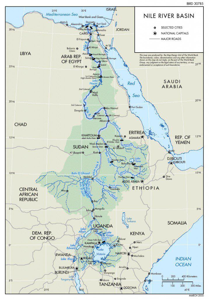 Nile_basin_countries_map_full_size
