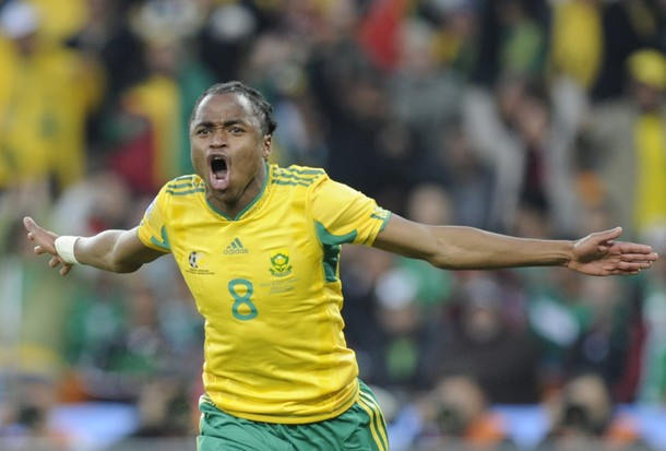 Siphiwe-Tshabalala-scored-the-opening-goal-of-the-2010-World-cup