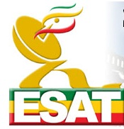 China Involved in ESAT Jamming : Addis Neger Report