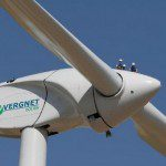 French company eyes EEPCo's wind projects