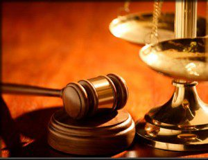 Chinese National Gets Three Years for Smuggling 40,000 Dollars