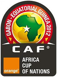 Africa_Cup_of_Nations_2012