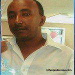Search Continues For Missing Ethiopian Limo Driver