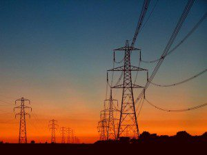 Ethiopia Gets $224.3 Million Funding for Power Lines