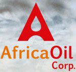 Canada's Africa Oil Corp. Agrees to Survey New Ethiopian Block