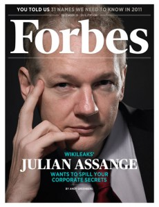 assange-wikileaks-forbes-cover