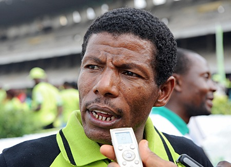 haile-gebrselassie-want-to-involve-in-politics.jpg