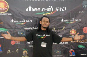 Ethiopian movie director Beyene Jagama shot and killed in Atlanta (Video)
