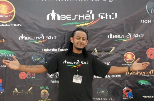 Habeshan Filega director Beyene Jagama shot and killed in Atlanta
