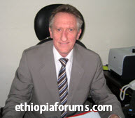 Confusion reigns at Ethio Telecom on appointment for positions
