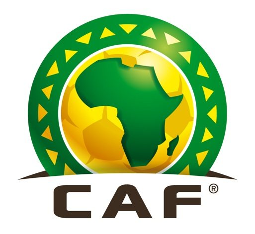 Morocco 2015 CAF Nations Cup South Africa host 2017