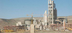 Ethiopia: Authority Closes Two Cement Factories