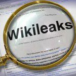 Wikileaks cable: Land grab in Ethiopia