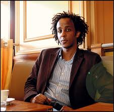 Ethiopian Dinaw Mengestu wins the 2011 Vilcek Prize for Creative Promise in Literature