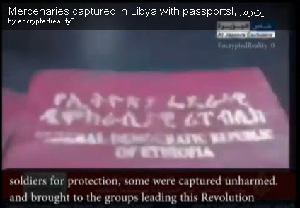 Libya-Mercenaries-Ethiopian-passport