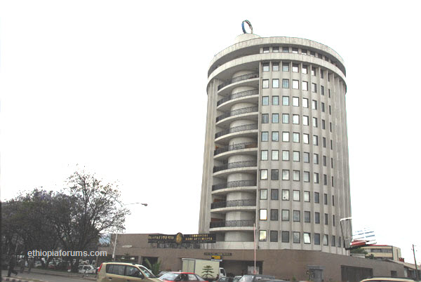 commercial bank of ethiopia Combankethcom is tracked by us since april, 2011 over the time it has been ranked as high as 577 799 in the world it was owned by several entities, from commercial bank of ethiopia.