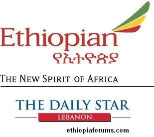Ethiopian-airlines-daily-star-lebanon