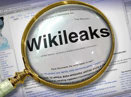 Wikileaks OGADEN: COUNTER INSURGENCY OPERATIONS HITTING A WALL, PART II