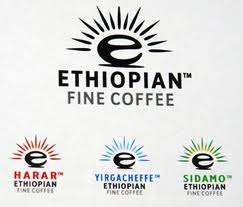 Ethiopia's H1 exports increase but miss target