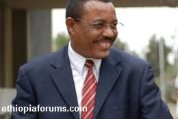 Ethiopia urges Eritrea to refrain from destructive strategy against it