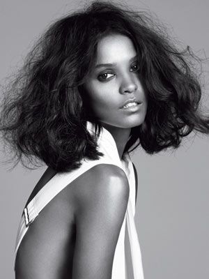 Liya-kebede-photo-shoot
