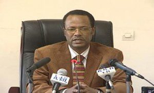 Ethiopia: City administration returning all confiscated plots
