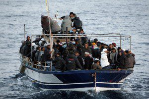 migrants-from-north-africa-arrive-in-the-southern-italian-island