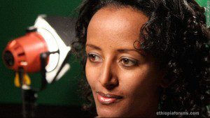Empowering young Ethiopians. Ethiopian 'Sesame Street' teaches life-saving lessons (Video)