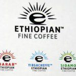 Ethiopia: Government May Ban Coffee Exporters Caught Hoarding, Defaulting
