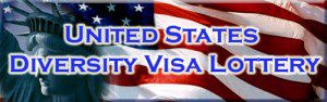 Ethiopia: 2012 Diversity Visa (DV Lottery) Results Now Available