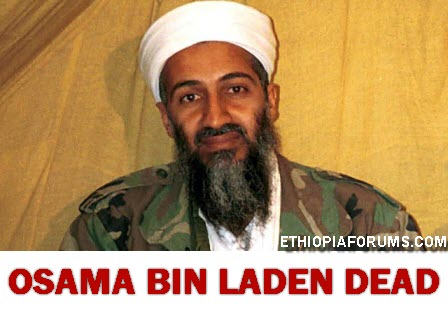 osama bin laden death photo is. osama bin laden death.