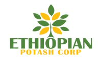 Ethiopian Potash Listed on the OTCQX