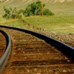 Ethiopia: Indian Firm to Design U.S.$78 Million Mekelle-Djibouti Railway
