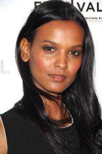 "Super model-actress Liya Kebede named the ""new face"" of L'Oréal"