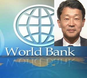 world-bank-Ken-Ohashi