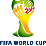 Ethiopia: 2014 World Cup Qualifying Groups List