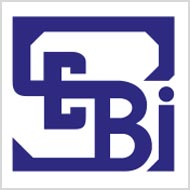 Ethiopia: SEBI issues FATF money-laundering warning for 10 countries
