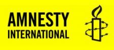 Ethiopia: Govt Expelled Amnesty Delegates and Arrest 2 Politicians